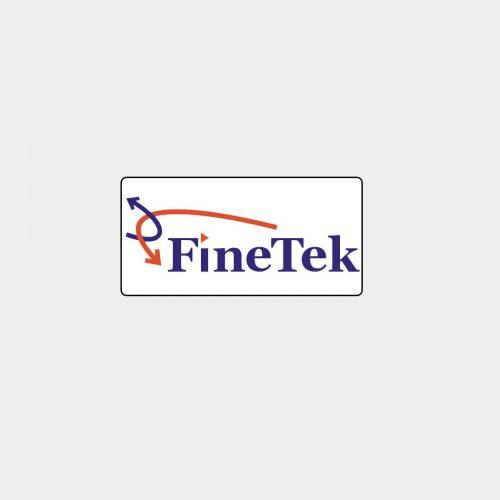 FineTek-Taiwan